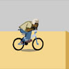 Play Bmx Tricks Online Games